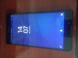 Sony Xperia T2 Ultra (leia o anuncio)