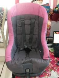 Cadeira bem conservado, Planeta dos Baixinhos