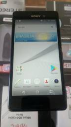 Sony Xperia M4 Aqua.16 GB Android 6.0.1