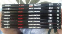 Mangas (Monster)