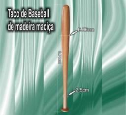 Bastões de Baseball
