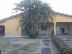Casa redenção
