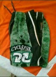 Cyclone original