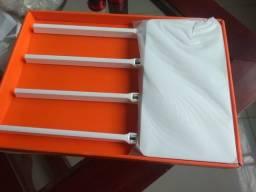 Roteador Xiaomi 3c leia