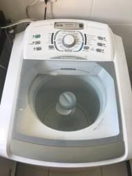 Máquina de lavar Electrolux 10kg