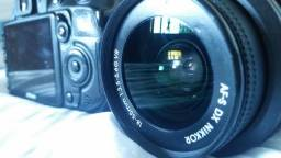 Câmera fotografica barato
