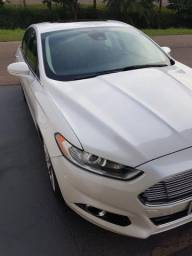 Ford Fusion AWD 2013/2013 - 2013