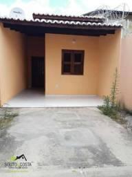 Casa para REPAssE com ótima localização no Barrocão R$ 25.000,00 entrada