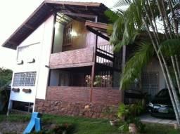 Casa Morada do Sol - linda e confortável casa com