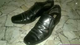 Roupas e calçados Masculinos - Região de Juiz de Fora a53a48b682af2