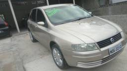 Fiat stilo connect - 2006