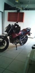 Troco por carro - 2011