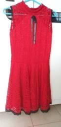 Vendo Vestidos 30