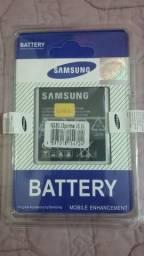 Bateria Original J2 J3 J5