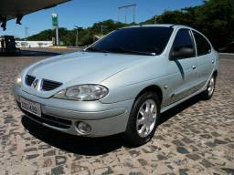 Renault Megane - 2005