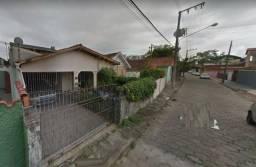 Casa dois dormitórios suite no Balneário Florianópolis SC