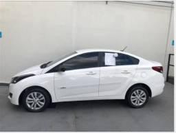Hyundai HB 20 S Sedam 1.6 Comfort Plus-(Meânico)-Único Dono! - 2019