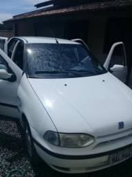 Vendo - 1999