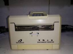 Bematech Impressora Cheque DP 20