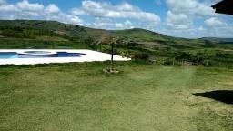 Troco ou vendo fazenda 20 hectares há 45 minutos de Recife