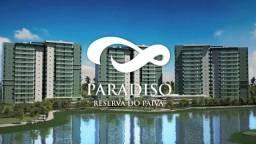 Condominio Paradiso-Reserva do Paiva-701 Torre Mare