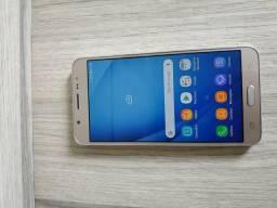 Celular Samsung J7 Metal