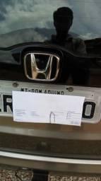 Honda fit lx - 2011