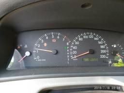 Toyota Corolla 2006 - 2006