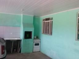 Aluga-se casa em Guaratuba