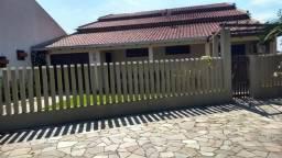 Excelente casa beira mar em Itapoá -SC