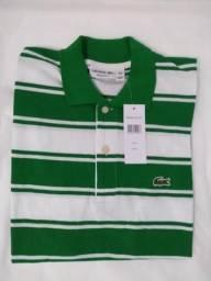 e5d49218cb811 Camisas e camisetas - Região de Santos, São Paulo - Página 12   OLX