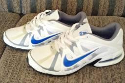 23b6a38245 Vendo Tênis Nike Original Praticamente Zero (leia o anúncio)
