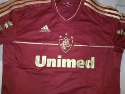 Camisas e camisetas - Recreio e5a4894af229b