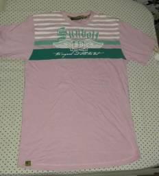 Camisas e camisetas Masculinas - Zona Norte 30b919378aee8
