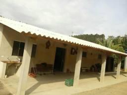 Vendo essa casa nos García perto do turvo tapirai db77b6c8b64