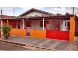 Casa à venda com 4 dormitórios em Jd. pagani, Bauru cod:2842
