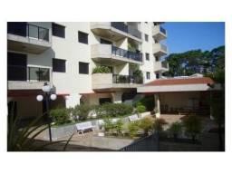 Apartamento à venda com 3 dormitórios em Vl. sta. tereza, Bauru cod:2415