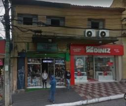 Loja comercial para alugar em Penha de frança, São paulo cod:1189