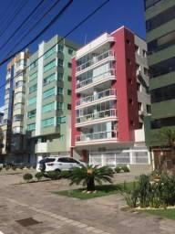 Apartamento com três dormitorios casal, Capão da Canoa perto da praça Flavio Boianowisk