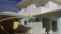 Vende-se Casa em Condomínio no Taperapuan em Porto Seguro-BA