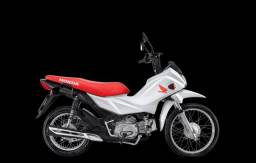 Honda Pop - 2019