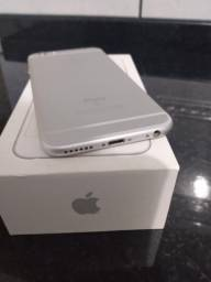 IPhone 6S 64 GB Parcelo