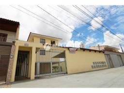 Apartamento com 1 dormitório para alugar, 40 m² por r$ 650,00/mês - setor leste universitá