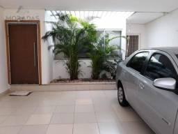 Casa com 3 dormitórios à venda, 148 m² por R$ 340.000 - Jardim Estoril - Marília/SP