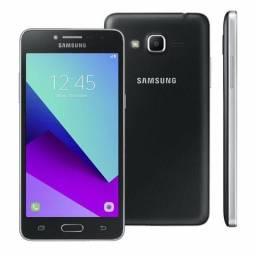 Samsung Galaxy J2 Prime TV digital 2 Ram