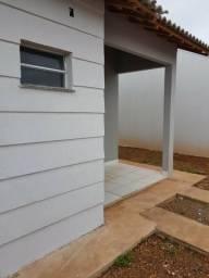 Casa no José Carlos Guimarães depois do chapéu do sol varzea grande