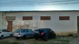Galpão no bairro Alto da Maravilha - Venda