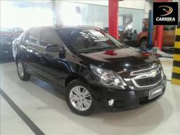 Chevrolet Cobalt 1.8 Mpfi Ltz 8v - 2015