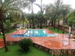 Chácara 10.000 m² próximo ao Icle (Porto dourado) Foz do Iguaçu