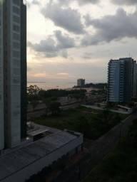 Mirante do Rio Negro, 4 Suítes. Vista p/ Rio. 3 vgs